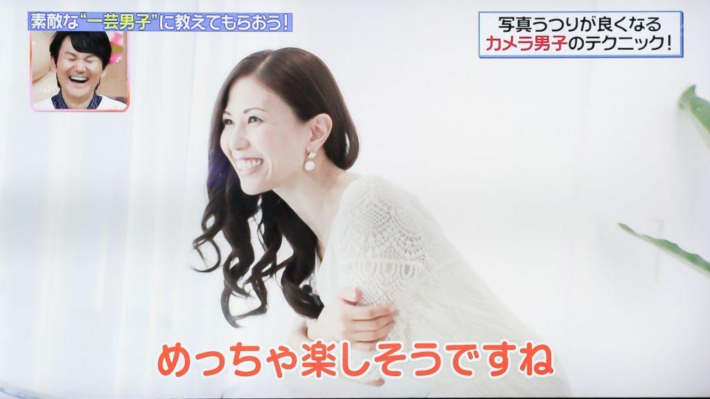 hiru_06