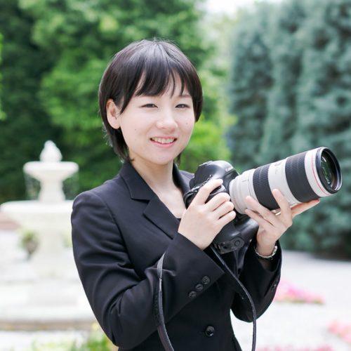 Yoshiko | ALIA